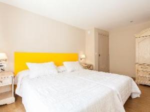 Holi-Rent HOB Apartamento 31