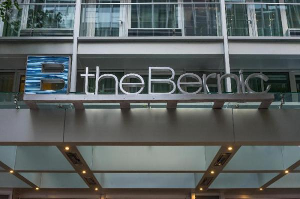 The Bernic Hotel New York
