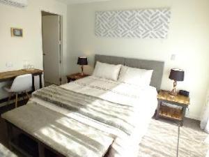 Copper Beech Wanaka - Luxury Bed & Breakfast