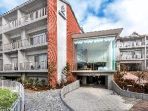 ホテル凛香 富士山中湖リゾート (Hotel Rinka Fujiyamanakako Resort)