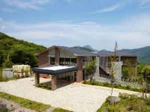 Hotel Rinka Hakone Gora Resort