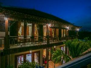 Image d Angkor Boutique Villa