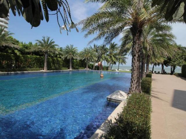 Marrakesh Residence 183 By Hua Hin Property Online – Marrakesh Residence 183 By Hua Hin Property Online
