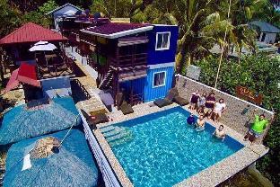 picture 1 of Aura Marina Sands Beach Resort