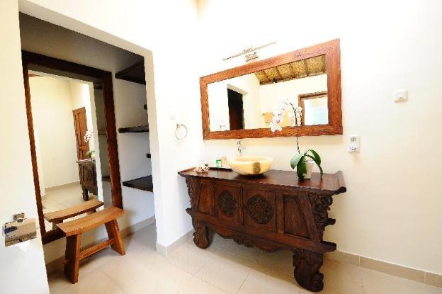 Villa Paradise Ubud