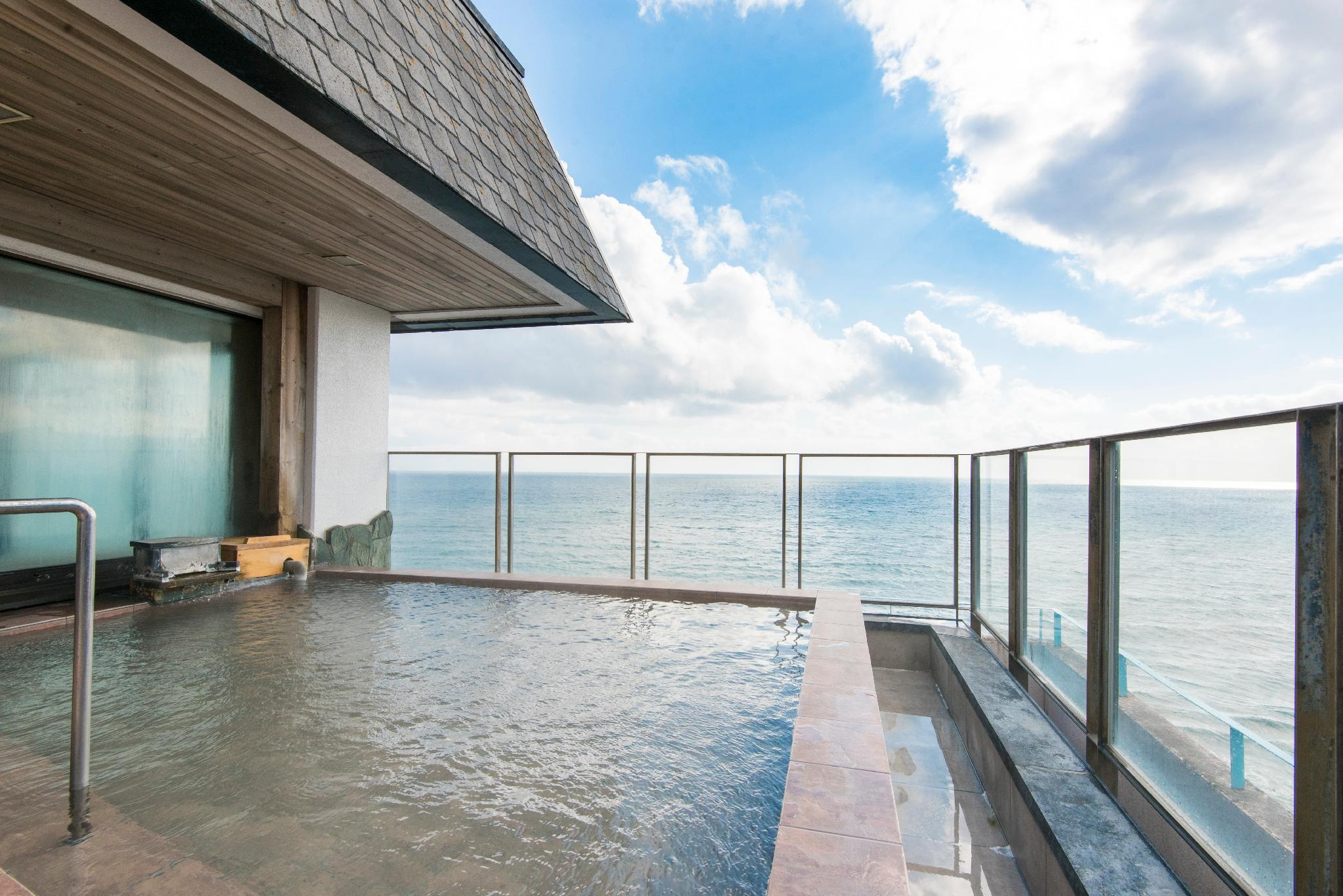 Imagine Hotel And Resort Hakodate