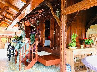 %name บ้านแสงปทุม วิลลา ภูเก็ต