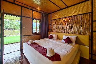 Saiyok Mantra Resort Saiyok Mantra Resort