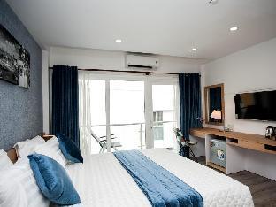 %name LaLuna Saigon Hotel Ho Chi Minh City
