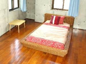 Guest House Esperanza