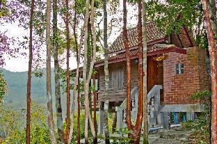 チェスナット ヒル エコ リゾート Chestnut Hill Eco Resort