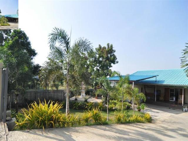 Photharam Guest House – Photharam Guest House
