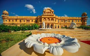 Hotel Jaisalkot Jaisalmer