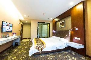 Chongqing Liting Hotel