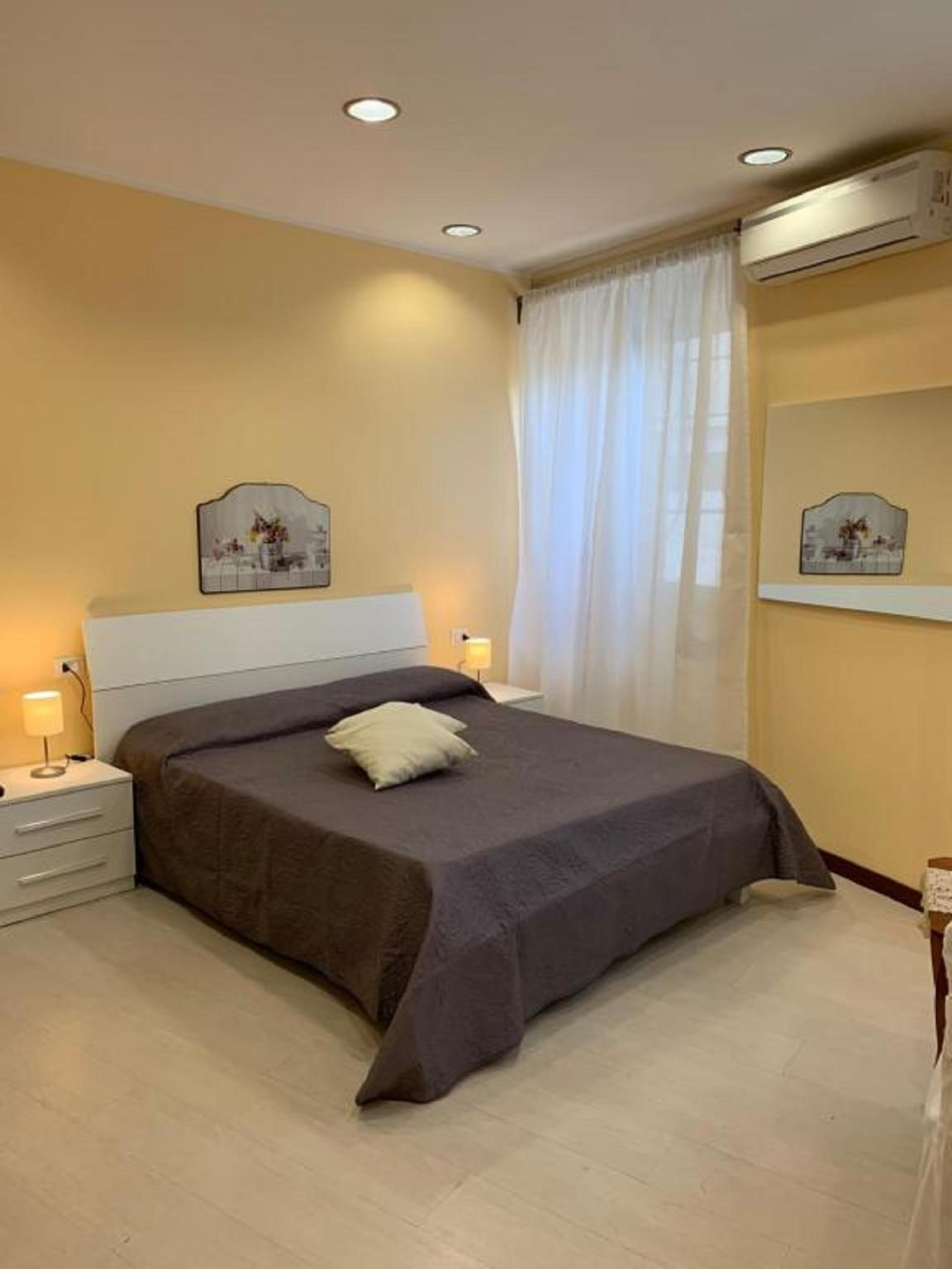 Guesthouse B  B PIAZZA ISTRIA