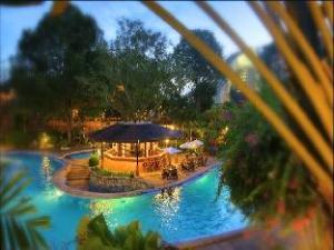 Om Loma Resort & Spa (Loma Resort & Spa)