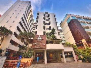 Om Sunshine Hotel & Residences (Sunshine Hotel & Residences)