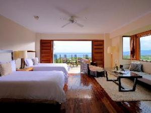 The Atta Terrace Club Towers - Adult Only