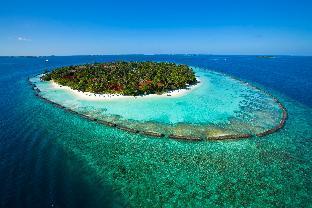 Maldives Islands Kurumba Maldives Maldives, Asia