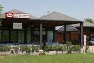 Centro Turistico Citta Di Bologna