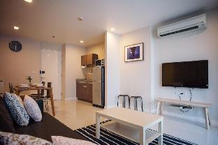 (W2) 2BR/MRT Samyan/Near MBK, Paragon, Silom/WIFI บ้านเดี่ยว 2 ห้องนอน 2 ห้องน้ำส่วนตัว ขนาด 80 ตร.ม. – สยาม