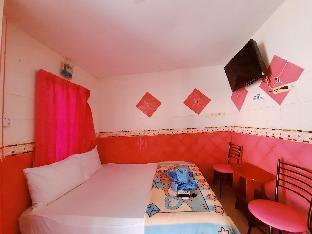 [バンセーン]アパートメント(45m2)| 1ベッドルーム/1バスルーム noi guesshouse × standard room