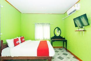 Tanfa Resort ตาลฟ้ารีสอร์ต
