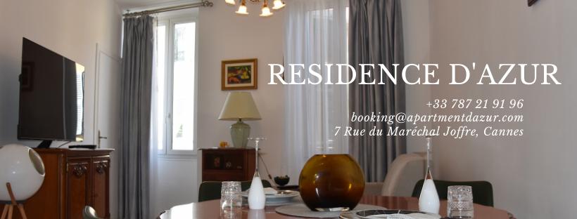 Residence D'Azur