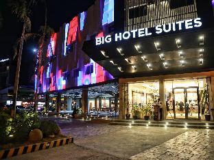 picture 1 of Big Hotel Suites