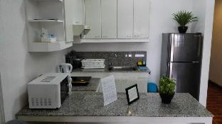 picture 5 of Cozy Apartment near Greenbelt