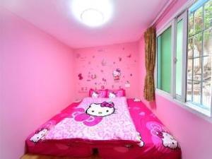 Xiamen Sweetness Inn