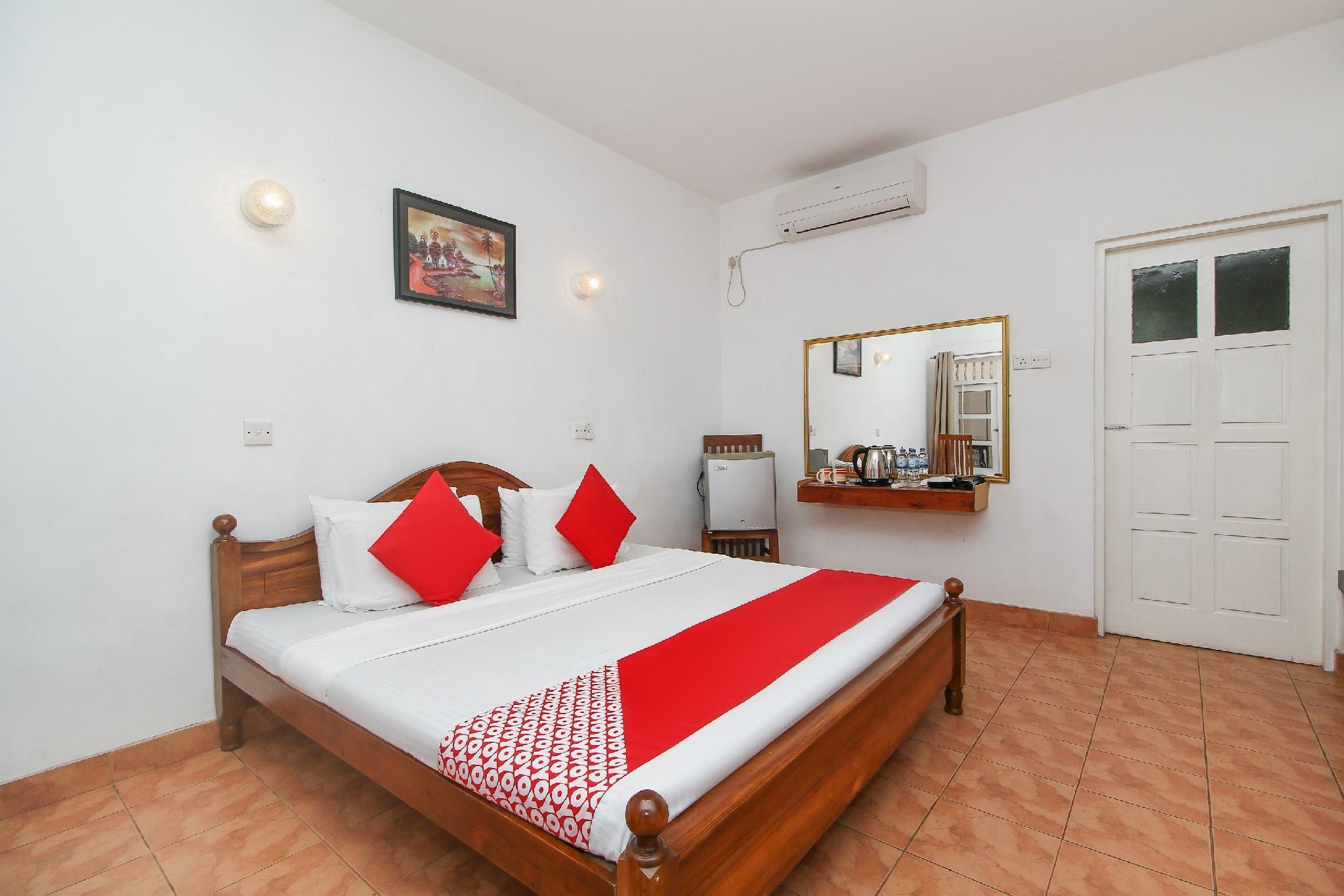 OYO 506 Bandu River Inn