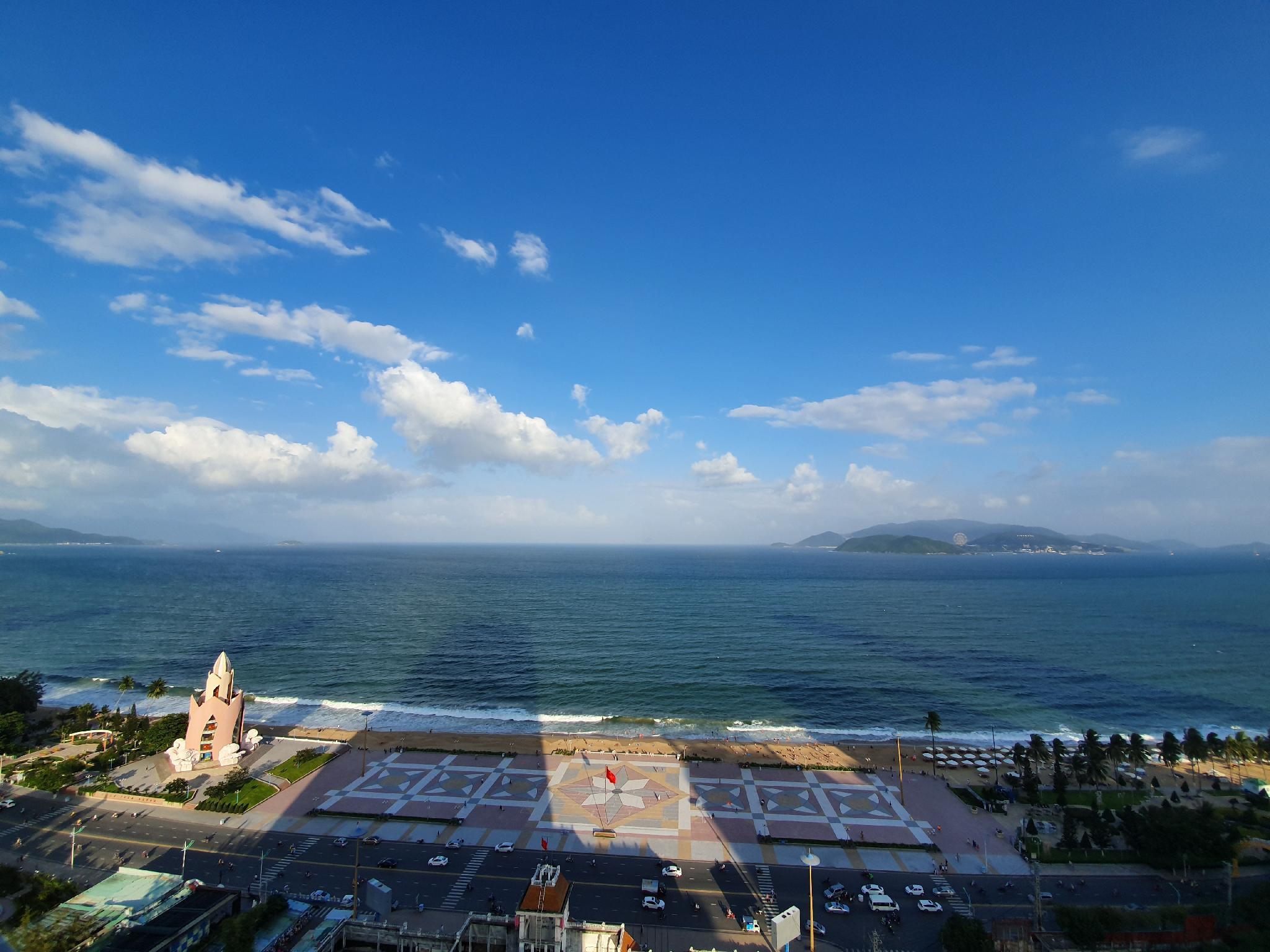 Crystali Panorama Nha Trang