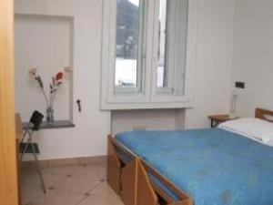 In Riva Al Lago Guest House