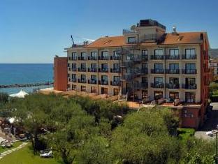 Grand Hotel Diana Majestic