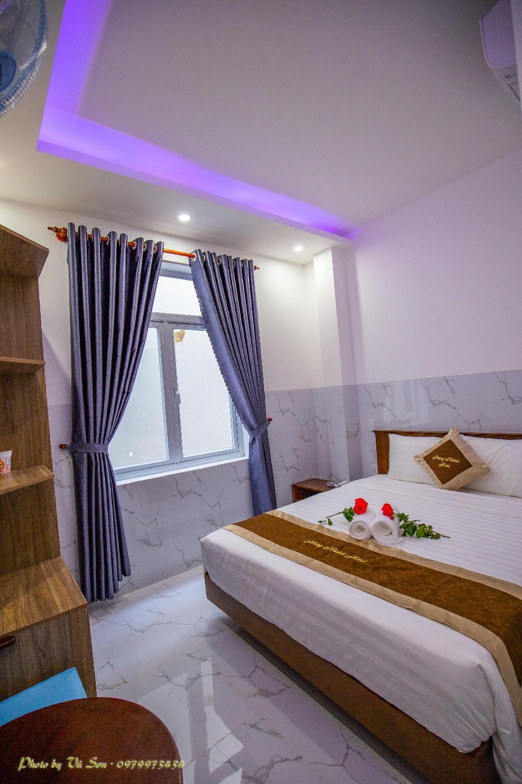 Hung Khanh Hotel