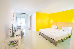 Lemonseed Rooms เลมอนซีด รูมส์