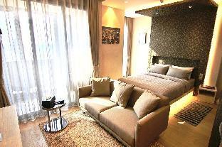 [スクンビット]一軒家(35m2)  1ベッドルーム/1バスルーム #FreeAirportPickup# Luxury in BKK Asok MRT/BTS #H