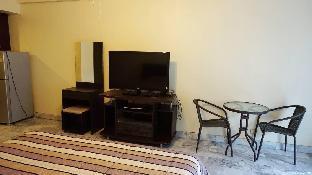 [マブプラチャンレザボアー]一軒家(30m2)| 1ベッドルーム/1バスルーム 428 Pool View Quiet Condo South Pattaya Beach Best