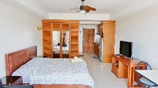 [マブプラチャンレザボアー]一軒家(30m2)  1ベッドルーム/1バスルーム 804 Seaview Condo Pattaya Bay South Pattaya's Best