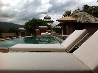 ラムリンナ ラグジュアリー プール ヴィラ Ramrimna Luxury Pool Villa