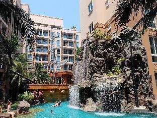 %name Atlantis Condo Resort by Panjama พัทยา