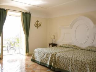 潘達里賈納酒店