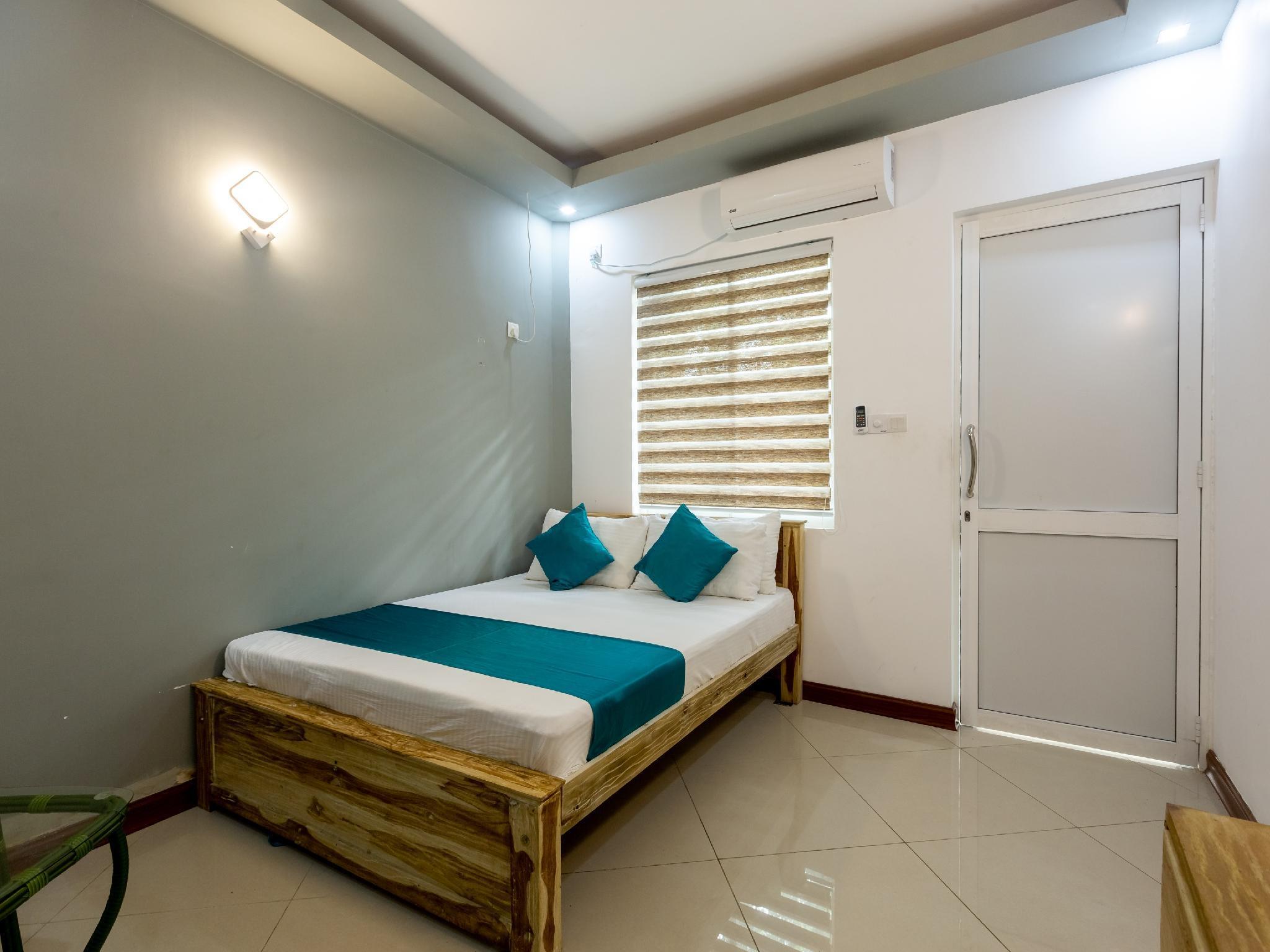 Yoho Royal Mount Residence