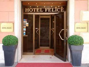 Hotel Felice