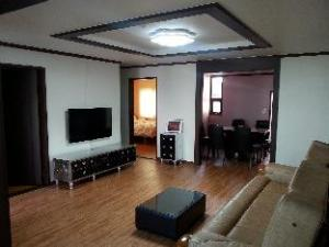 Gwangan House