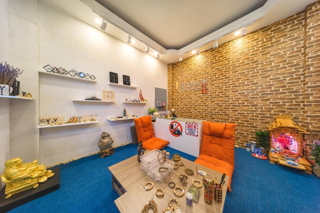 SPOT ON 904 Hanoi Lotus Guest House