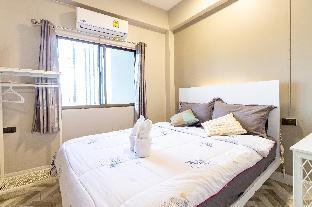 Dream Hostel Hatyai Dream Hostel Hatyai