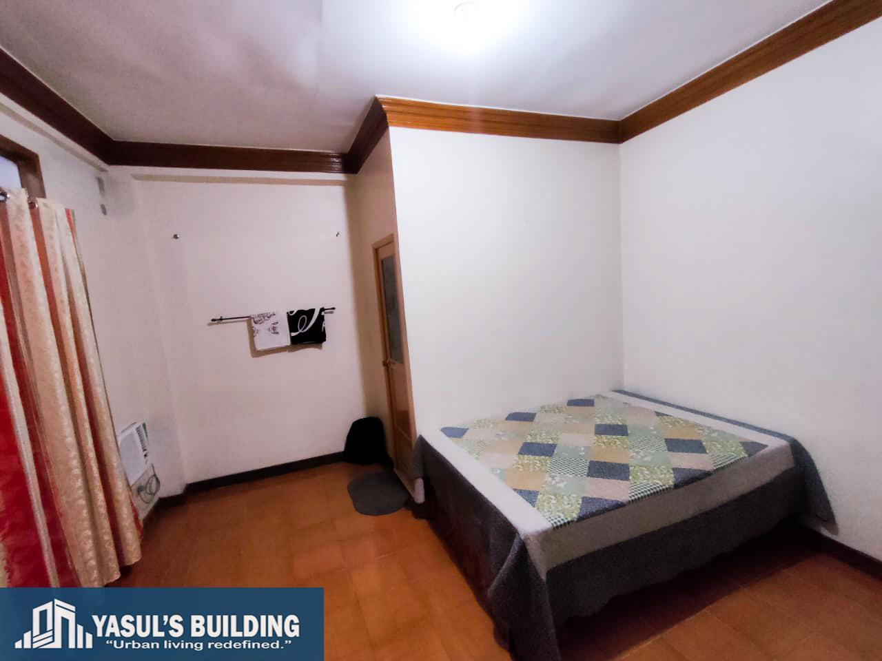 ROOM1 12 HOURS ROOM STAY IN KALIBO