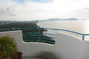 [パタヤ南部]一軒家(72m2)  1ベッドルーム/1バスルーム 1 bd condo South Pattaya Beachfront
